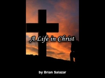 A Life In Christ Ebook