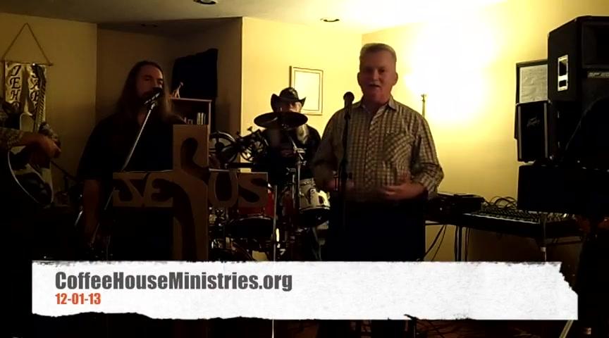 George Palacios Testimony - 11 - 01 - 13