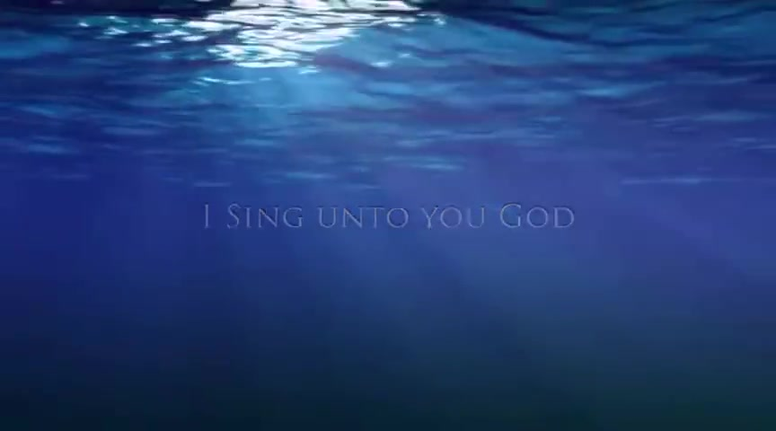 Unfailing Love, by Jim Majka