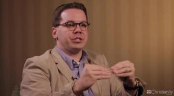 Christianity.com: Is it ever okay to lie? - Heath Lambert