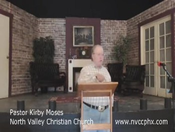 NVCC 1/18/2015 Acts 1:1-6