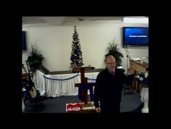 I love My Church-4