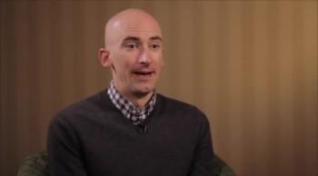Christianity.com: When will Christians receive their resurrection bodies? - Eric McKiddie
