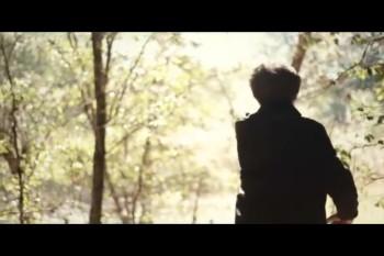 Chains short film by Joseph Cooper