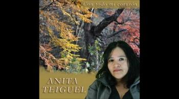 Anita Teiguel- Me amas