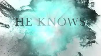 Jeremy Camp - He Knows