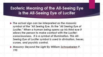 Jay Z's Diamond Hand Sign Satanic or Not