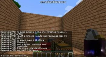Minecraft Video Ep.4