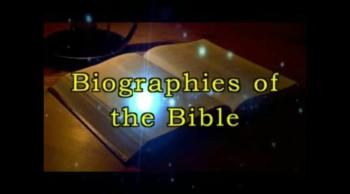 Defending the Bible Int'l - Rick Dack