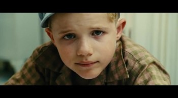 Official trailer - Little Boy - 4/24/15