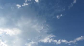 Salmos 139 - OH Jehová, tú me has examinado y conocido.