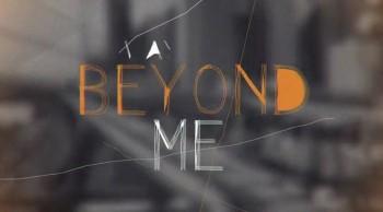 TobyMac - Beyond Me