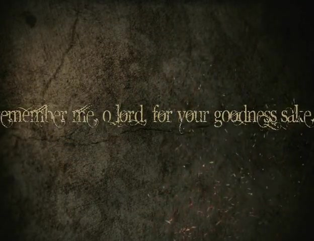 Psalm 25:1-10