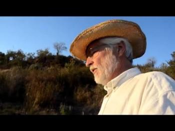 Walk Talk -- The Lord's Prayer -- Pt 3