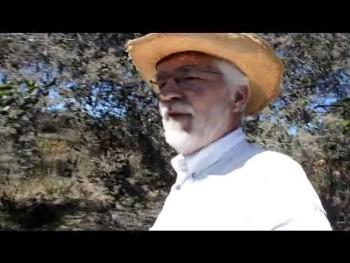 Walk Talk -- The Lord's Prayer -- Pt 4