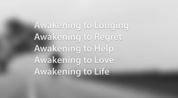 Finding Your Way Back to God - Awakening to Love