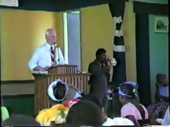 The Hope of Glory  –  BFTBC – Pastor  D. A. Waite,  – BFT #1429-03B