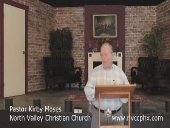 NVCC 2/15/2015 Acts 2:37-41