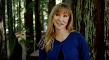 Christina Bella - Acquiring Knowledge From God's Creation