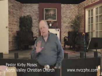 NVCC 3/1/2015 1 John 1:1-4