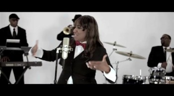 """Shelia Moore Piper """"Get Excited"""" Official Video"""