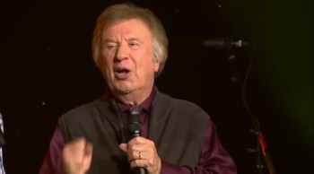Gaither Vocal Band - You Brought Us Out