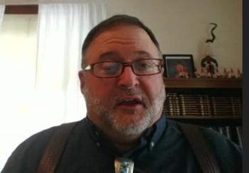 Homiletical Perspective of Luke 19-37-44
