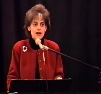 Nancy Leigh DeMoss - Lies Women Believe and the Truth that Sets Them Free