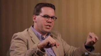 "Christianity.com: How can I ""feel"" forgiven? - Heath Lambert"