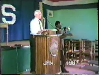 Approved Unto God  –  BFTBC – Pastor  D. A. Waite,  – BFT #1429-06B