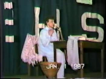 """""""Frances Havergal""""  – BFTBC –  Yvonne S. Waite – BFT #1429-06C"""