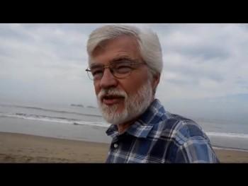Walk Talk -- The Lord's Prayer -- Pt 9