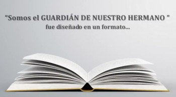 Xulon Press book Somos el GUARDIAN DE NUESTRO HERMANO | Bernitha Ann Washington