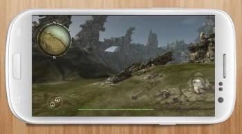 Genesis! Christian Mobile Game