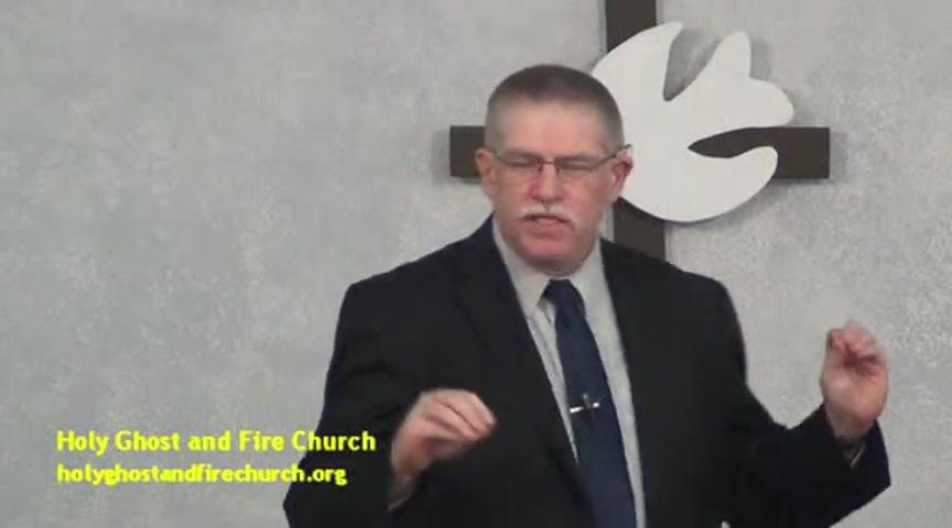 HGF Church 0325