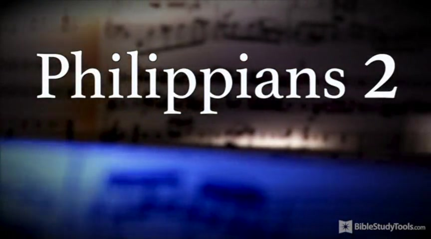 When Christians Work Together, It's as Beautiful as This STUNNING Version of Philippians 2