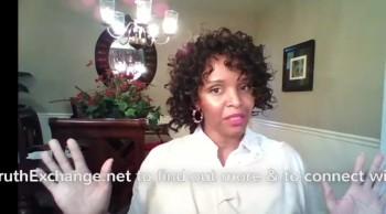 TruthExchange.net with Kathy Barnette