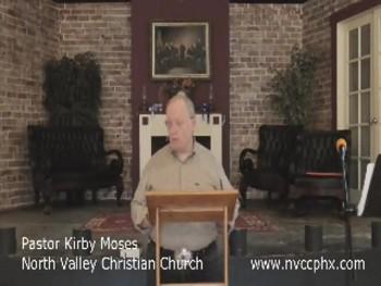 NVCC 3/22/2015 1 John 2:12-17