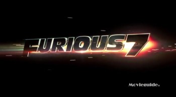 Movieguide® Review: FURIOUS 7