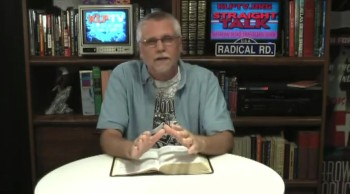 Unchanged, Unscathed, and Unchallenged - The Resistance to God's Word - KLPTV.ORG