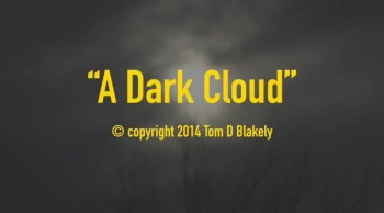 A Dark Cloud (HD)