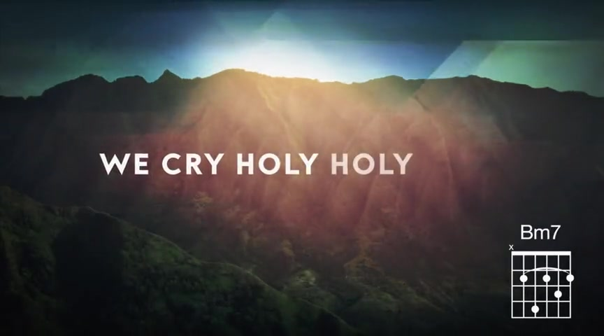 Chris Tomlin - We Fall Down