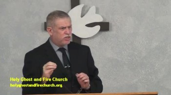 HGF Church Broadcast 0410