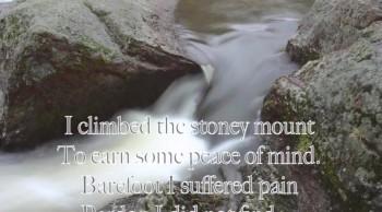 Healing Stream