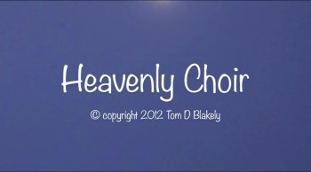 Heavenly Choir
