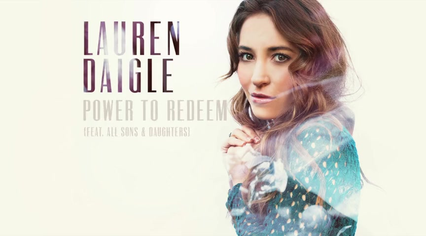 Lauren daigle 38575 views lauren daigle first 31331 views lauren