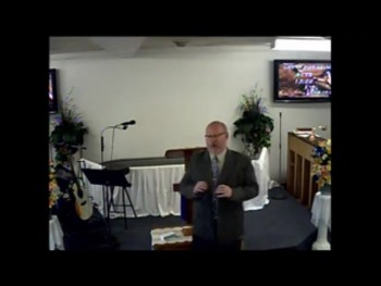 Life of King David-pt 1