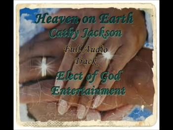 Heaven on Earth / Elect of God