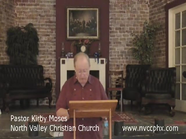 NVCC 4/12/2015 1 John 2:28-3:10