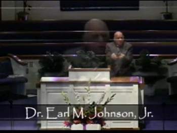 The Everliving Story:  Joshua Part 1 - The Faithfulness of Joshua (4/19/15)